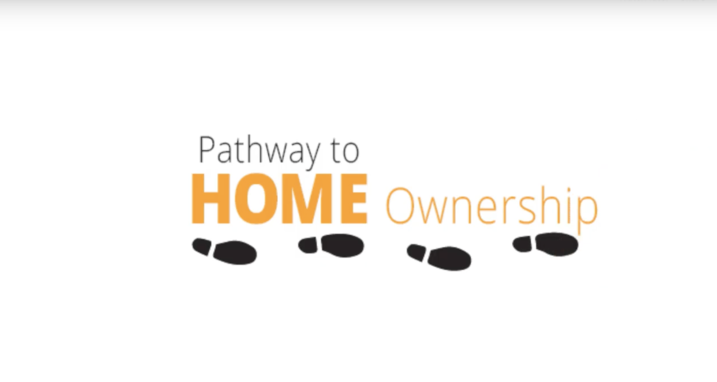 About Pathway to Home Ownership